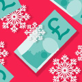 The Christmas cost-cutting checklist -
