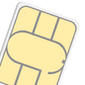 New. Cheap EE HUGE data Sim
