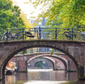 26 Amsterdam MoneySaving tips
