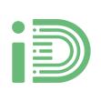 iD Mobile broadband