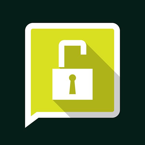 locking mobile phones