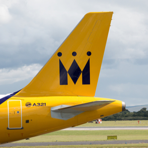 Regulator backtracks on replacement flights for inbound-only Monarch passengers
