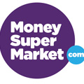 MoneySuperMarket fined for emailing customers who'd asked not to be contacted