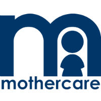 Mothercare up to 75% off