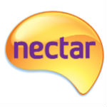 Homebase Nectar points