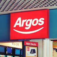 Argos cleared over increase in prices before 3for2 sale - but it did make a price-labelling 'error'