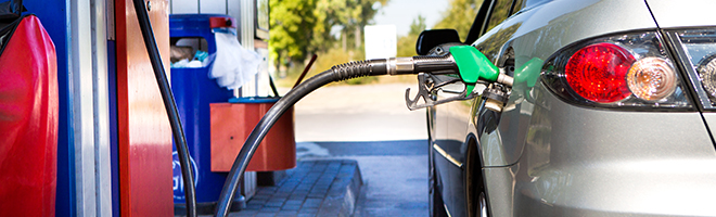 Motorists cutting back as petrol prices reach six-month high, AA says