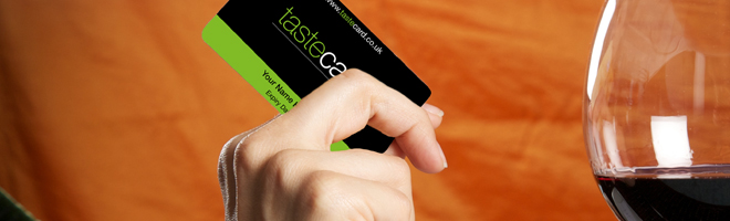Tastecard members stung by £40 fee after auto-renewal – don't be caught out