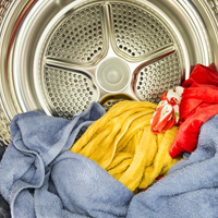 New safety warning for Hotpoint fire risk tumble dryers – now owners told NOT to use them