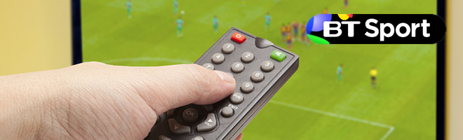 How to beat BT Sport's price rise - everyone with BT broadband should check