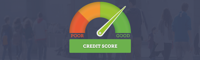 Barclaycard and Tesco Bank customers given free access to credit scores