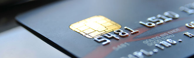 Contactless card fraud cases continue to surface following MSE investigation