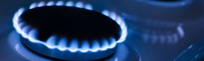 British Gas customers paid £1.1 million for missed appointments