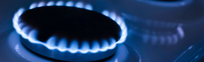 British Gas leak exposes customer data: Change your password now