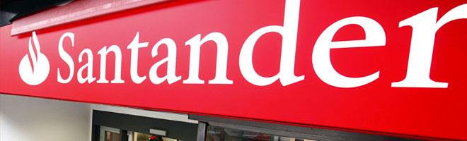 santander 123 lite offers 5 cashback on mobile payments. Black Bedroom Furniture Sets. Home Design Ideas