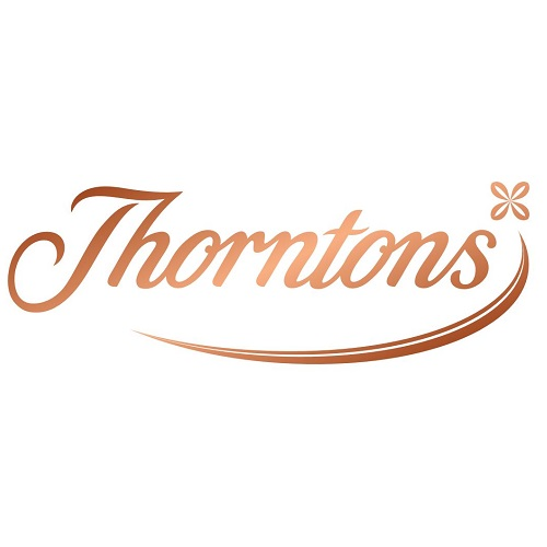 Thorntons clearance