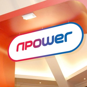 Npower trial could see end to its standard variable tariff