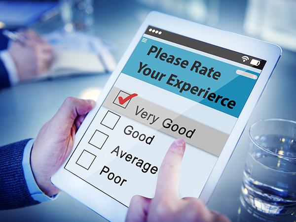Image result for Online Surveys