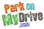 Park on my drive