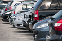 Car insurance premiums soar 8% in a year - don't just auto-renew