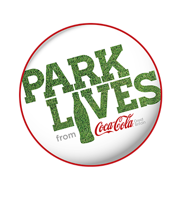 parklives