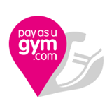 PayasUgym.co.uk