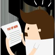 Mortgage loan cash back image 4