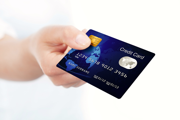 Mindest Kredit-Score für paypal Kredit