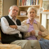 Warning! Axa Sun Life & other over-50s plans
