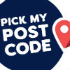 Pick My Postcode