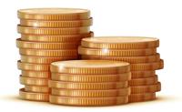 moneymountain