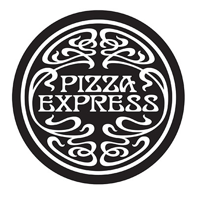 FREE Pizza Express