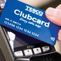 Anger at Tesco Clubcard rewards shake-up - Martin demands rethink