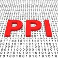 PPI complaints up 40% as deadline looms