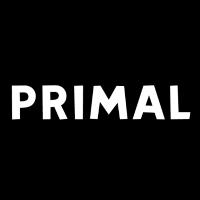 Primal Pantry logo