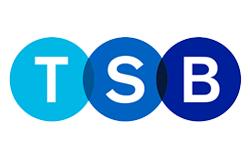 TSB Classic Plus