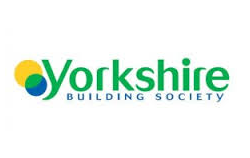 Yorkshire BS