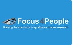 Focus4People.png