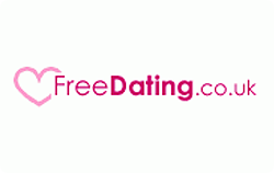 British dating site free