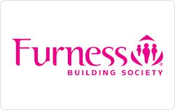Furness BS
