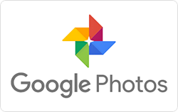 Whilst Technically Built In To Google Drive It S More Convenient Go Photos Directly If You Want Just Images And Videos