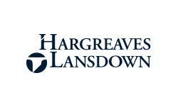 Hargreaves Lansdoen logo