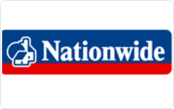 Nationwide Bank symbol