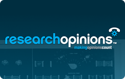 Research opinions