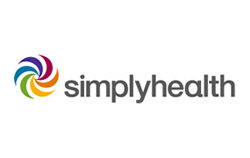 https://images6.moneysavingexpert.com/images/productbox-simplyhealth.png