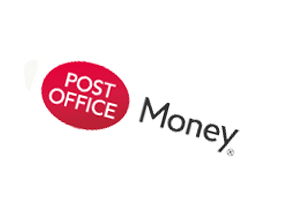 Savings accounts 1 5 easy access or up to 2 7 fixed - Can i check my post office account online ...