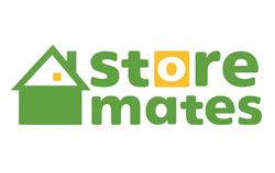 Storemates
