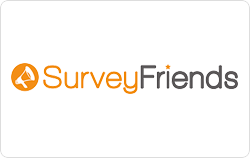 Survey Friends