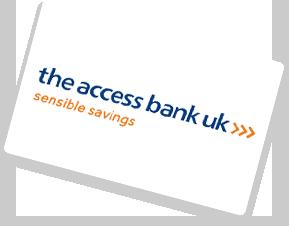 Access Bank UK