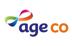 Age_Co
